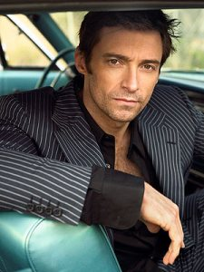 https://chenghui0706.files.wordpress.com/2009/05/hugh_jackman1.jpg?w=225