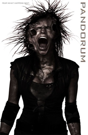 https://chenghui0706.files.wordpress.com/2009/10/pandorum-poster-screaming-full.jpg?w=194