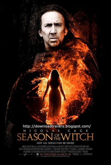 https://chenghui0706.files.wordpress.com/2011/01/seasonofthewitch2010nicolascage.jpg?w=202