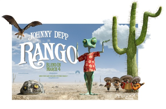 https://chenghui0706.files.wordpress.com/2011/03/rango-banner.jpg?w=300