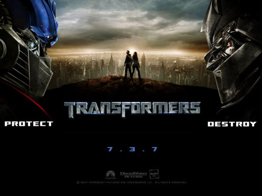 https://chenghui0706.files.wordpress.com/2011/07/transformers2b32bmovie2bwallpapers2b9.jpg?w=300
