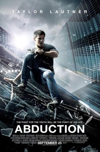 https://chenghui0706.files.wordpress.com/2011/09/abduction-movie-poster.jpg?w=197