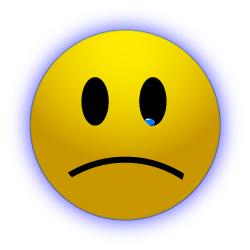 https://chenghui0706.files.wordpress.com/2012/10/sad-face.jpg?w=250
