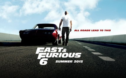 https://chenghui0706.files.wordpress.com/2013/05/26760-fast-and-furious-6-movie.jpg